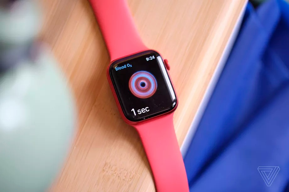 Here are the best Apple Watch deals right now