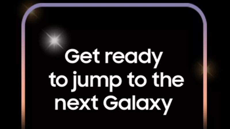 The Samsung Galaxy S21: all of the rumors and news as it happens